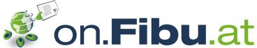 onFibu logo